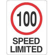 Hazchem-Signs-1-18-speed-limited