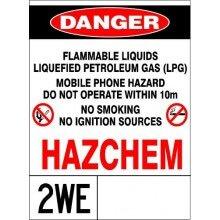 Hazchem-Signs-1-signsmart-flammable-liquids