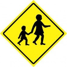 Hazchem-Signs-2-15-children-crossing