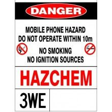 Hazchem-Signs-2-signsmart-mobile-phone-hazard