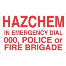 Hazchem-Signs-4-signsmart-in-emergency