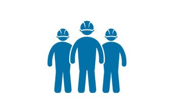 How well does your team know your safety procedures?