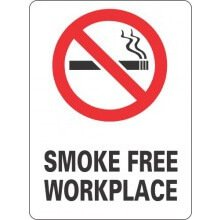 Workplace-Signs-1-signsmart-smoke-free-workplace