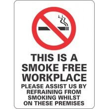 Workplace-Signs-3-signsmart-smoke-free-workplace