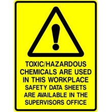 Workplace-Signs-4-signsmart-toxic-hazardous