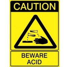 beware-acid-img