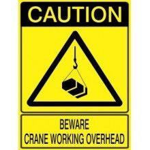 beware-crane-working-overhead