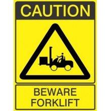 beware-forklift---img