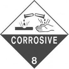 corrosive-img
