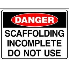 danger-scaffolding