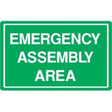 emergency-assembly-img