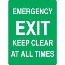 emergency-exit-img