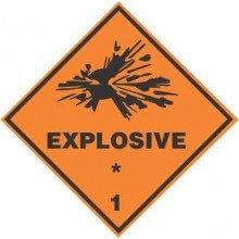 explosive-img