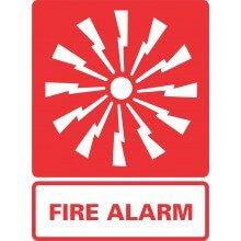 fire-alarm-img