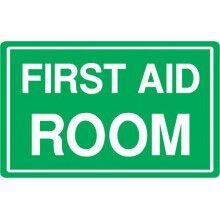 first-aid-room-img