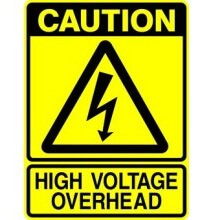 high-voltage-img