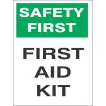 safety-first-first-aid-kit
