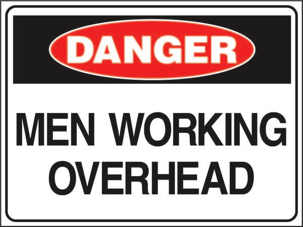 DS-49-men-working-overhead