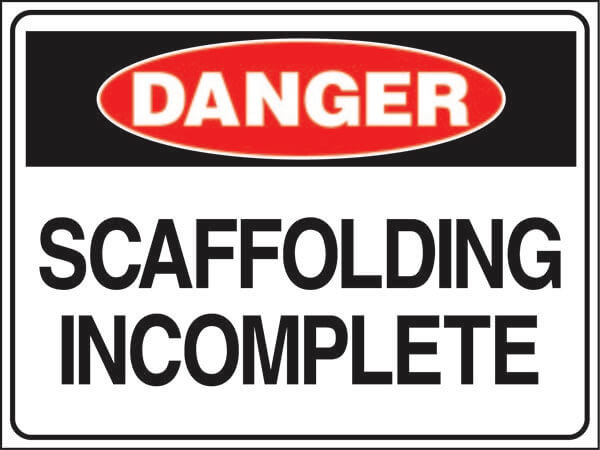 DS-49-scaffolding-incomplete-2