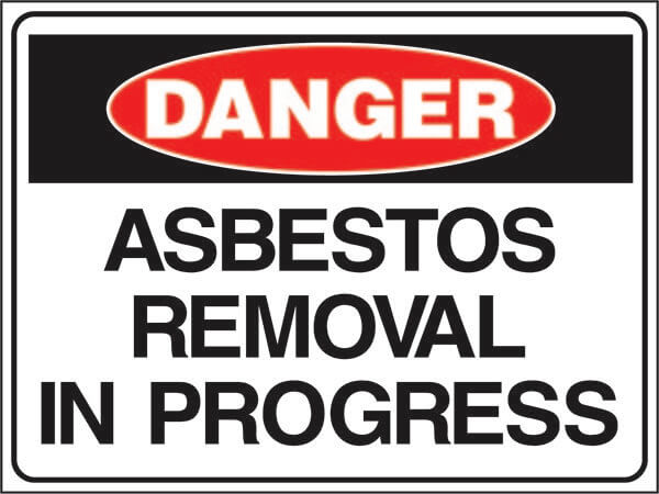 DS-49-asbestos-removal