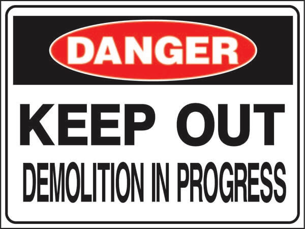 DS-49-keep-out-demolition