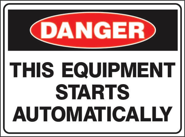 DS-49-this-equipment-starts-automatically