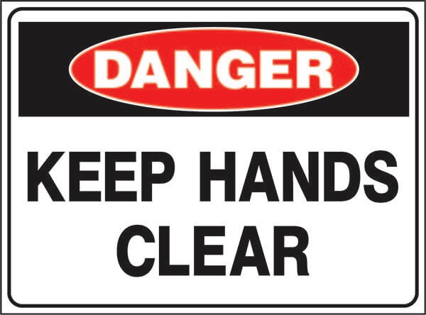 DS-49-keep-hands-clear