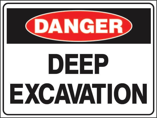 DS-49-deep-excavation
