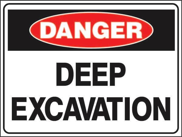 DS-49-deep-excavation