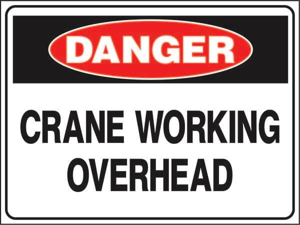 DS-49-crane-working-overhead