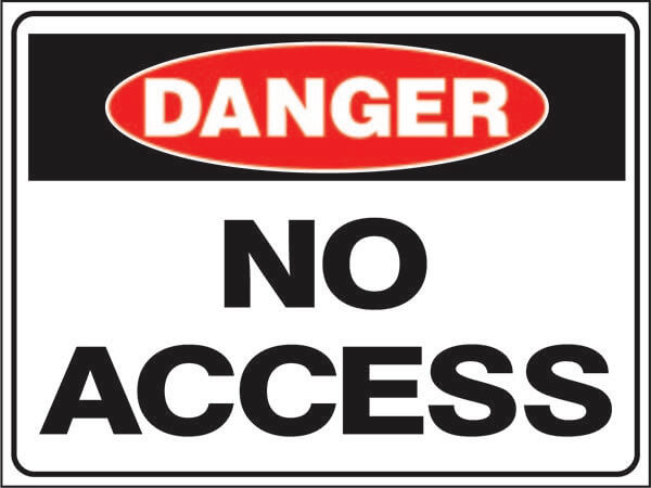 DS-49-no-access