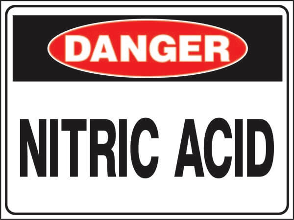PS-1-nitric-acid