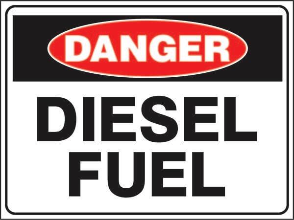 PS-1-diesel-fuel