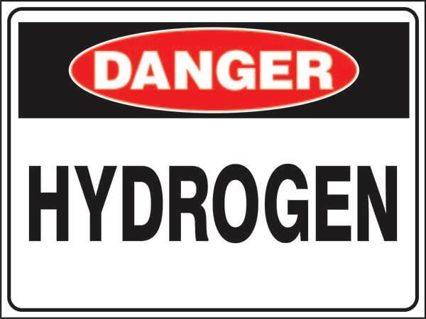 PS-1-hydrogen