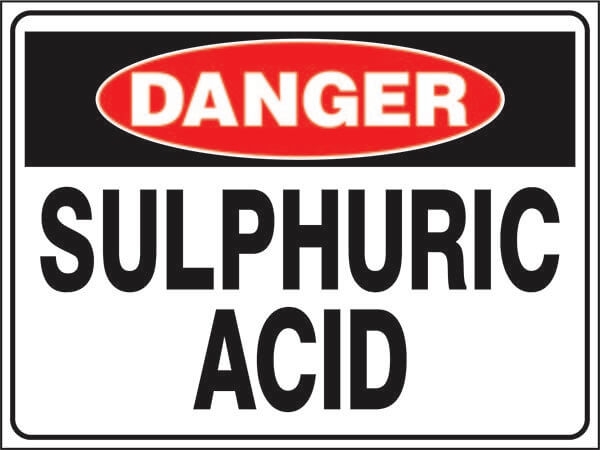 PS-1-sulphuric-acid
