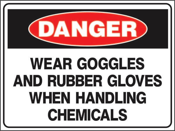 Wear-Goggles-Signsmart-Buy-Danger-signs