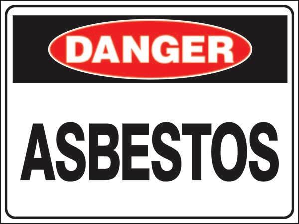 Asbestos-Signsmart-Signs