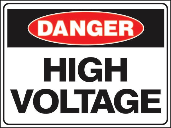 Danger-Signs-High-Voltage-Signsmart-Danger-Signs