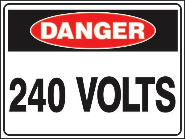 Danger-240-Volts-Signsmart-Danger-Signs
