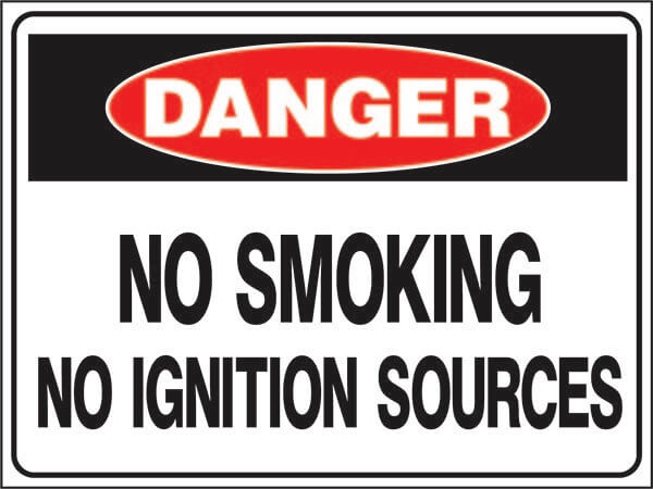 DS-49-no-smoking-no-ignition