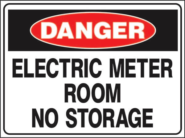 DS-49-electric-meter-room