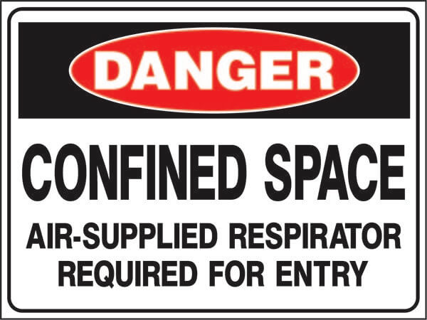 DS-49-confined-space-air-supplied-respirator