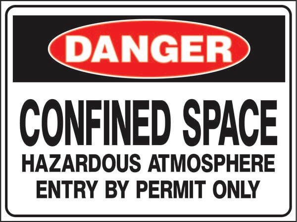 DS-49-confined-space-hazardous