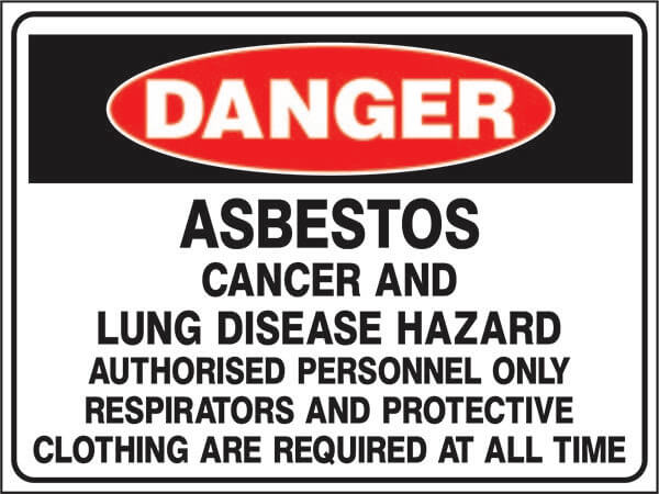 DS-49-asbestos-cancer-and-lung-disease