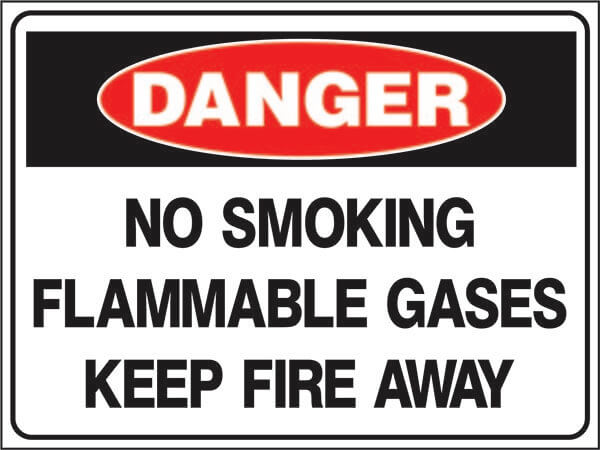 DS-49-no-smoking-flammable-gases