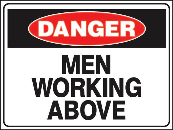 DS-49-men-working-above