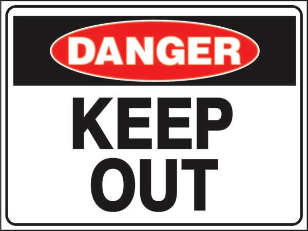 DS-49-keep-out
