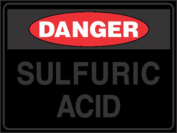 sulfuric-acid-signsmart-signs