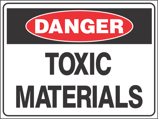 toxic-materials-signsmart-signs