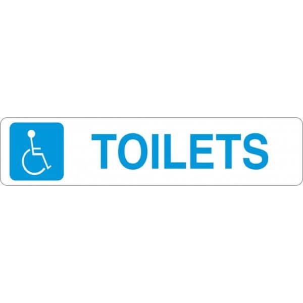 DTL-800x800-toilets